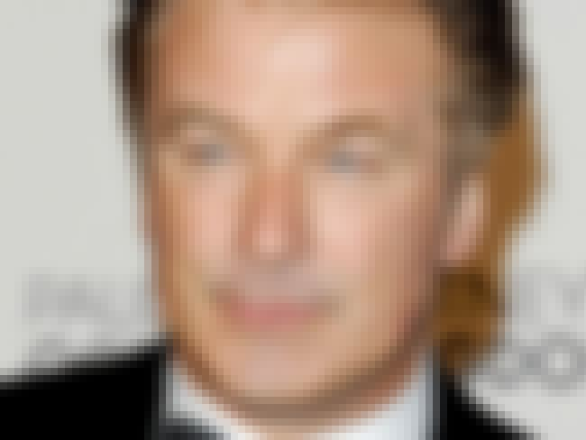 Alec Baldwin is listed (or ranked) 3 on the list Formerly Anti-Gay Celebs Who Switched Sides