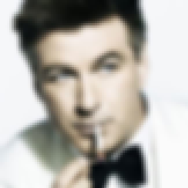 Alec Baldwin is listed (or ranked) 1 on the list The 12 Most Frequent SNL Hosts