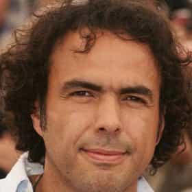 Alejandro González Malavé