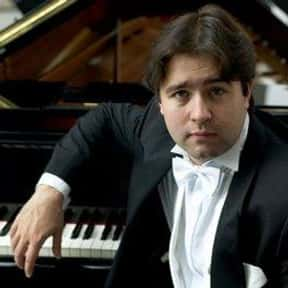 Aleksey Volodin
