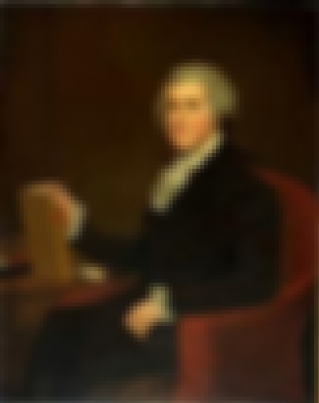 Alexander J. Dallas is listed (or ranked) 3 on the list United States Cabinet Members