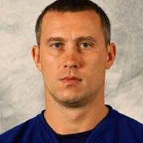 Alexander Mogilny is listed (or ranked) 4 on the list The Greatest Buffalo Sabres of All Time
