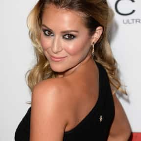 Alexa Vega is listed (or ranked) 8 on the list Famous People From Florida