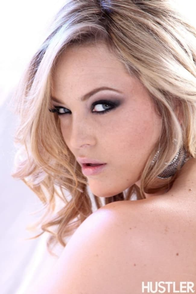 Alexis Texas Is Listed Or Ranked  On The List The Top  Hottest