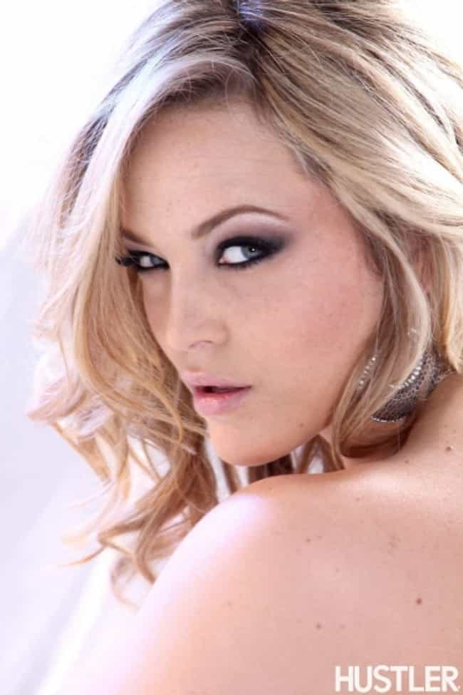 The Top 10 Hottest Porn Stars