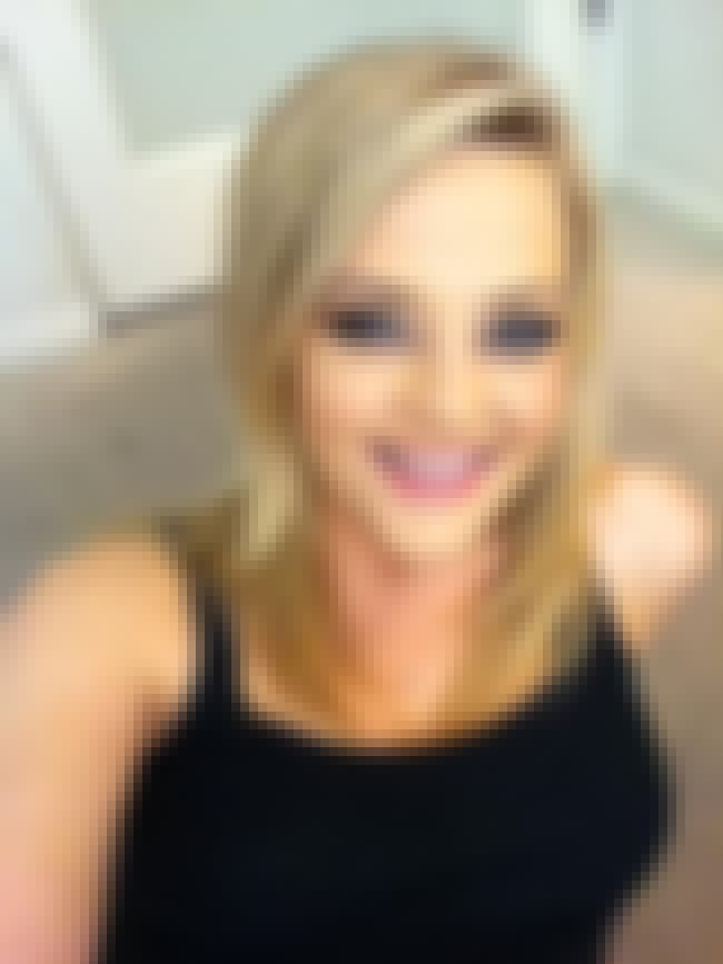 Alexis Texas is listed (or ranked) 1 on the list Hustler Honey Winners List