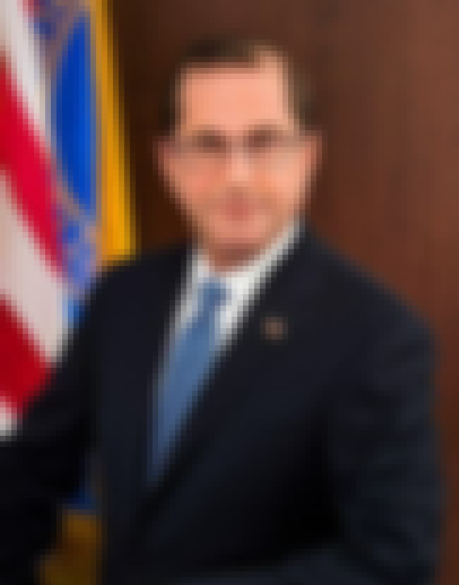 Alex Azar is listed (or ranked) 1 on the list The Top Eli Lilly and Company Employees