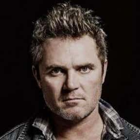Alex Ferns is listed (or ranked) 11 on the list Famous Actors from Scotland