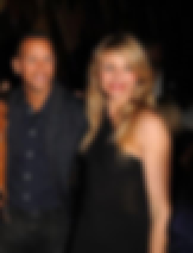 Alex Rodriguez is listed (or ranked) 3 on the list Cameron Diaz's Loves & Hookups