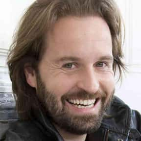 Alfie Boe is listed (or ranked) 13 on the list Decca Records Complete Artist Roster