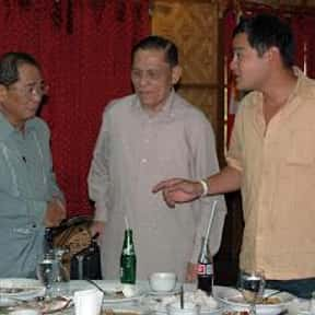 Alfredo Benipayo is listed (or ranked) 15 on the list List of Famous Philippines Politicians