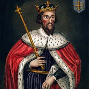 Alfred the Great is listed (or ranked) 4 on the list Famous People Named Alfred