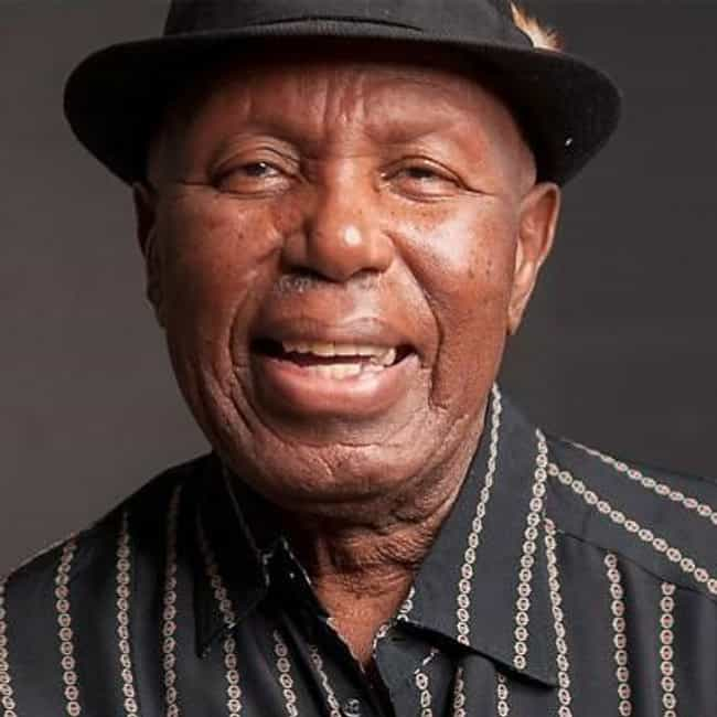 Alf Kumalo is listed (or ranked) 1 on the list Famous Photographers from South Africa