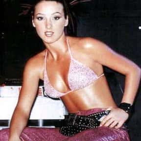 Alice DeeJay is listed (or ranked) 25 on the list The Best Eurodance Bands/Artists