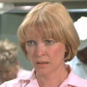 Alice Hyatt is listed (or ranked) 19 on the list The Greatest Single Mother Characters in Film