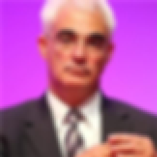 Alistair Darling is listed (or ranked) 4 on the list Famous Lawyers from Scotland
