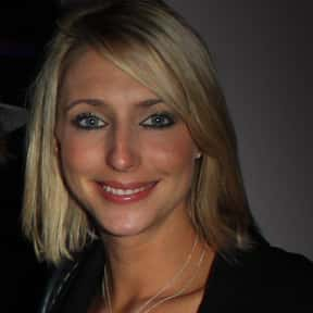 Ali Bastian is listed (or ranked) 20 on the list Famous People Named Ali & Alison
