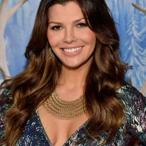 Ali Landry is listed (or ranked) 3 on the list Famous People Named Ali & Alison