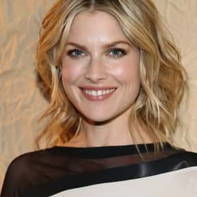 Ali Larter is listed (or ranked) 2 on the list Famous People Named Ali & Alison