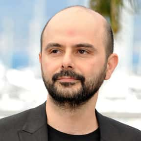 Ali Mosaffa is listed (or ranked) 1 on the list Famous Actors from Iran