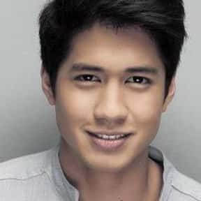 Aljur Abrenica is listed (or ranked) 24 on the list Famous People From Philippines