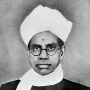 Alladi Krishnaswamy Iyer is listed (or ranked) 5 on the list Famous Lawyers from India