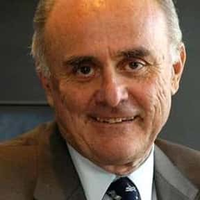Allan Fels is listed (or ranked) 7 on the list Famous People From Perth