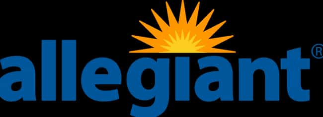 Allegiant Air is listed (or ranked) 1 on the list The Best Airlines for Pets