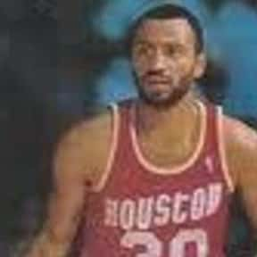 Allen Leavell is listed (or ranked) 17 on the list The Best Houston Rockets Point Guards of All Time