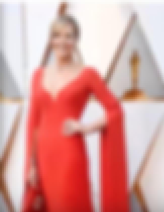 Allison Janney is listed (or ranked) 3 on the list The Best Dressed Oscar Winning Ladies of the Millennium