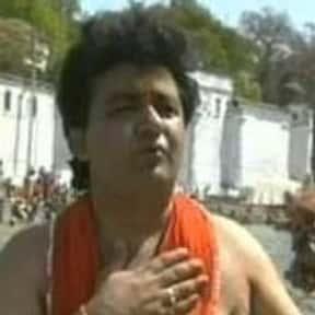 Alok Kumar Mehta