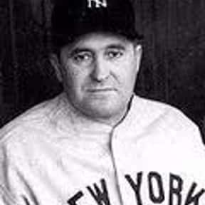 Joe McCarthy is listed (or ranked) 23 on the list The Best Boston Red Sox Managers of All Time