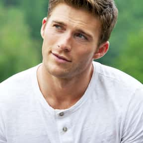 Scott Eastwood is listed (or ranked) 8 on the list Actors Who Could Play Han Solo