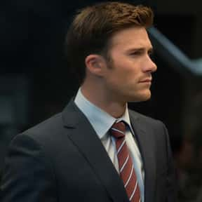 Scott Eastwood - Eric Reisner is listed (or ranked) 22 on the list Full Cast of Fast & Furious Franchise