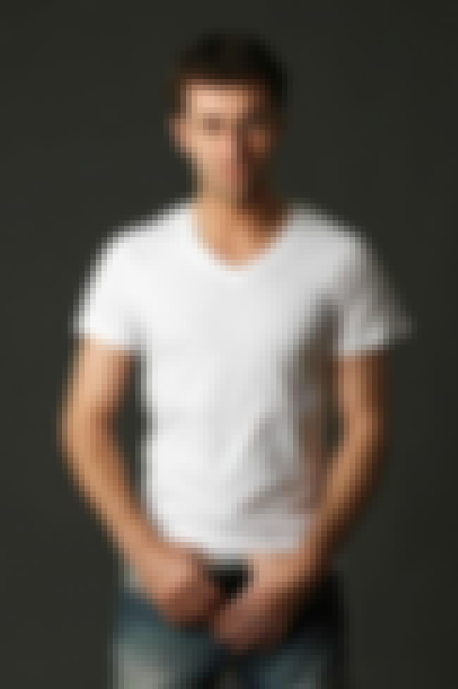 legendary male porn stars