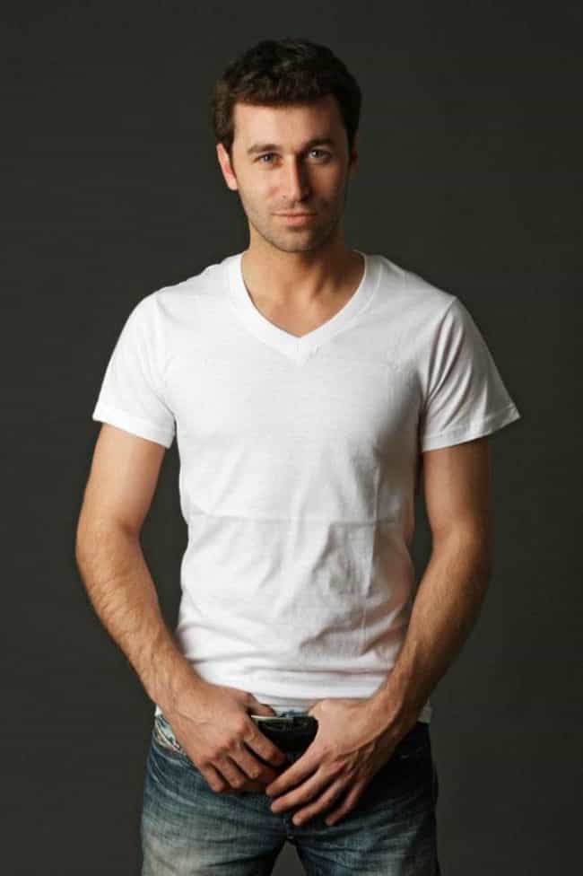 James Deen is listed (or ranked) 2 on the list 11 Legendary Male Porn Stars