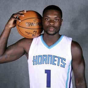 Lance Stephenson is listed (or ranked) 15 on the list The Biggest Crybabies in Basketball