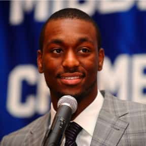 Kemba Walker is listed (or ranked) 16 on the list The Most Attractive NBA Players Today