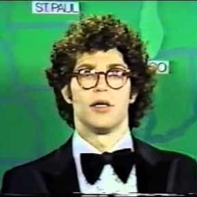 Al Franken is listed (or ranked) 10 on the list The Best SNL Cast Members of the '70s