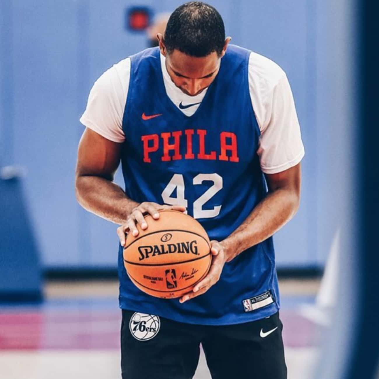 Al Horford is listed (or ranked) 1 on the list Famous Basketball Players from Dominican Republic