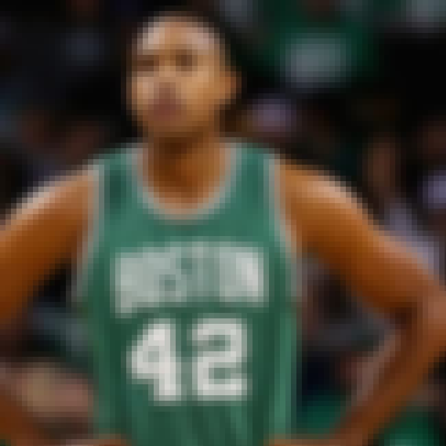 Al Horford is listed (or ranked) 1 on the list Every NBA Team's X-Factor