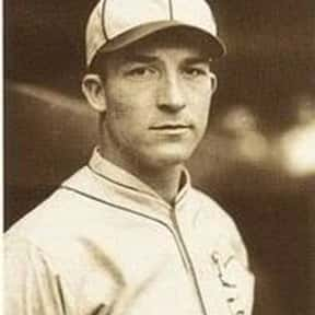 Al Simmons is listed (or ranked) 25 on the list List of Famous Baseball Left Fielders