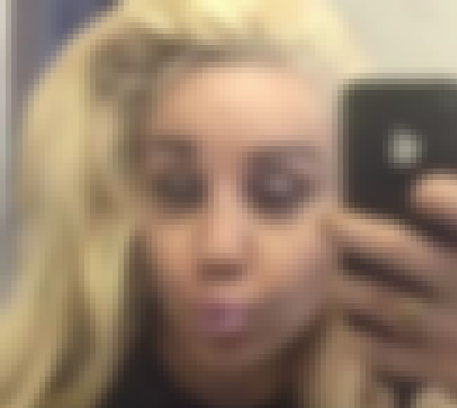 Amanda Bynes is listed (or ranked) 4 on the list The Most Notorious Public Breakdowns Ever Caught on Social Media