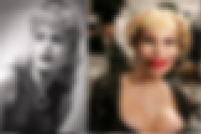 Amanda Lepore is listed (or ranked) 1 on the list 27 Celebs Who Lost Their Sex Appeal After Plastic Surgery