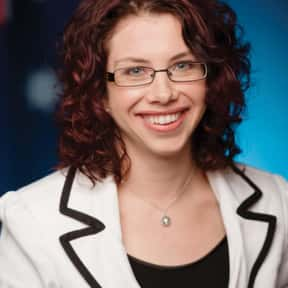 Amanda Rishworth is listed (or ranked) 23 on the list Famous People From Adelaide