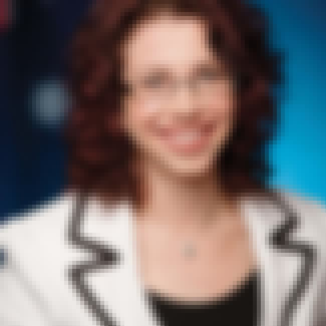 Amanda Rishworth is listed (or ranked) 2 on the list Famous Psychologists from Australia