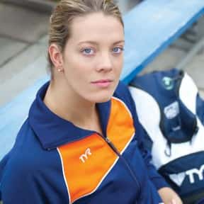 Amanda Weir is listed (or ranked) 21 on the list 2004 Summer Olympics Silver Medal Winners