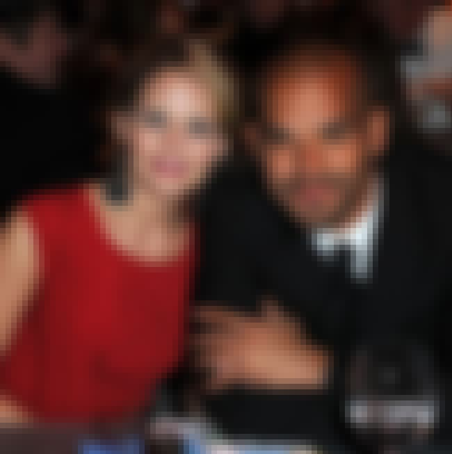 Amaury Nolasco is listed (or ranked) 2 on the list Jennifer Morrison Loves and Hookups
