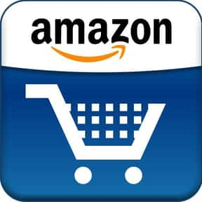Amazon Mobile is listed (or ranked) 8 on the list The Top Must-Have Indispensable Mobile Apps