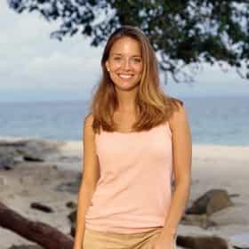 Amber Brkich